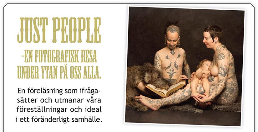 Föreläsningar 2017.indd